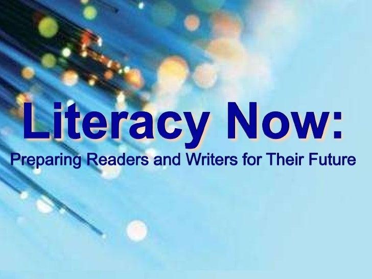 Kapolei Literacy Now