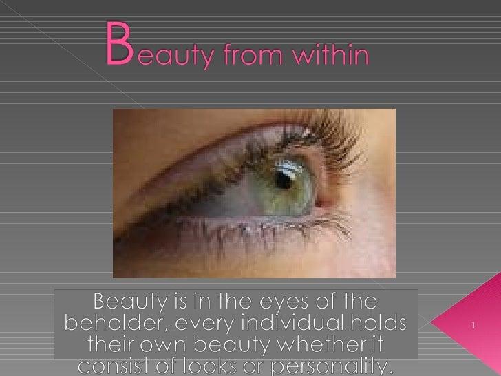 Beauty 0849132