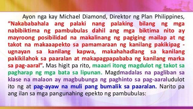 halimbawa ng thesis tungkol sa fraternity -nagnanais na malaman ang mga opinion ng mga kabataan tungkol sa paninigarilyo /final_thesisdocx.