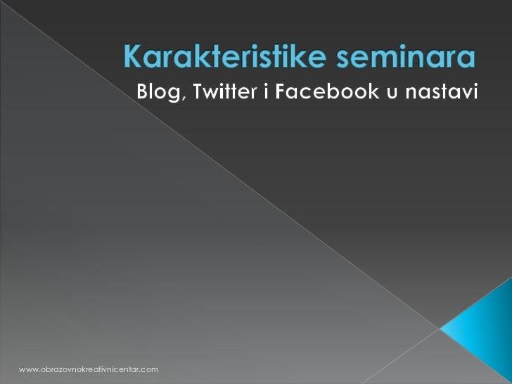 www.obrazovnokreativnicentar.com