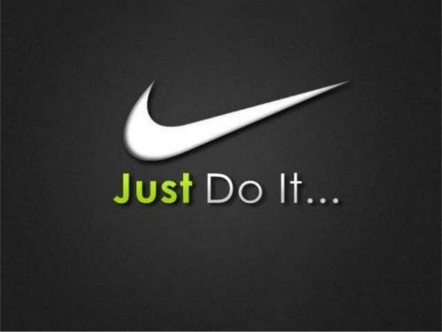 nike inc analysis Management's discussion and analysis of financial condition and results of   nike, inc was incorporated in 1967 under the laws of the state of oregon.