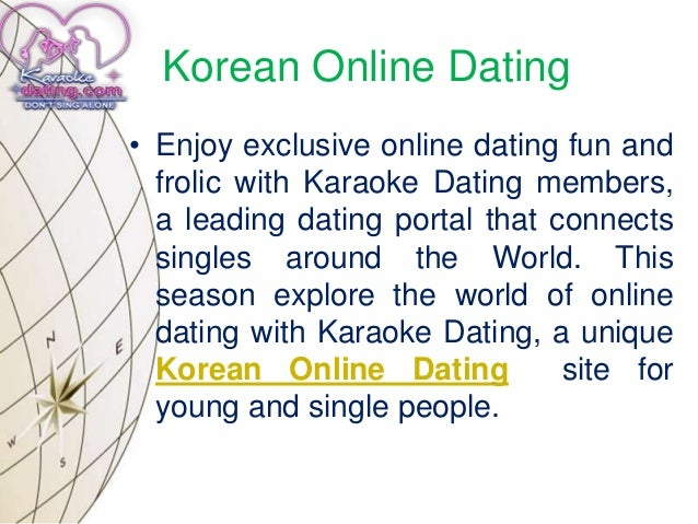 totally free dutch dating sites Are totally free dating sites really completely free dating sites seem to come in three flavours - free, 'pretend free', and not-free-at-all obviously there are plenty of uk dating sites out there which are only too delighted to help you find the love of your life, as long as you pay a significant upfront fee, or pay a monthly subscription.