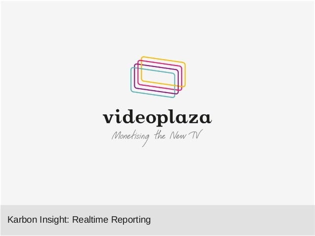 Apache Cassandra at Videoplaza — Stockholm Cassandra Users — September 2013