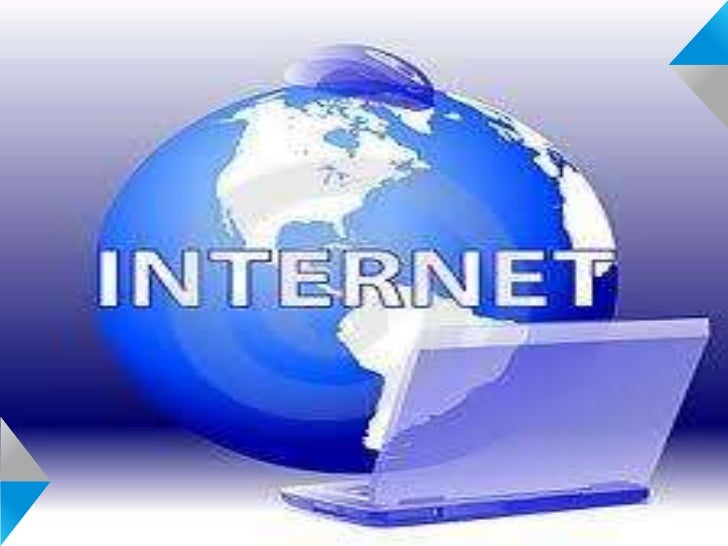 Internet :una herramienta popularEl uso de Internet se ha generalizado y convertido en  un     importante     medio     de...