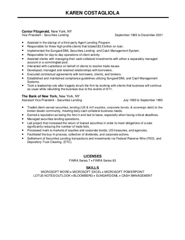 professional resume writing service costs