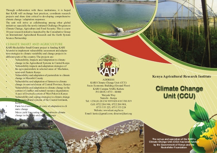 Kari ccu brochure   nov 2011