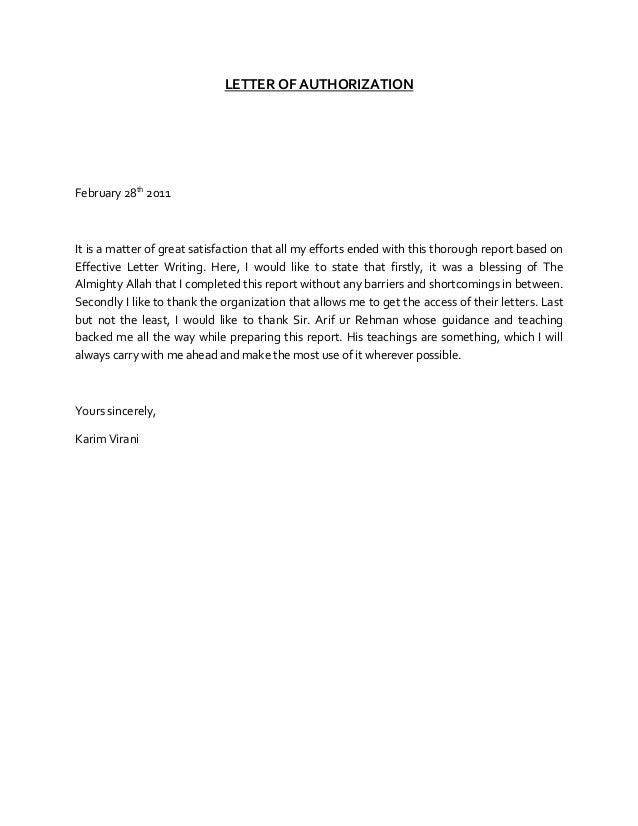 persuasive essay thesis statement generator