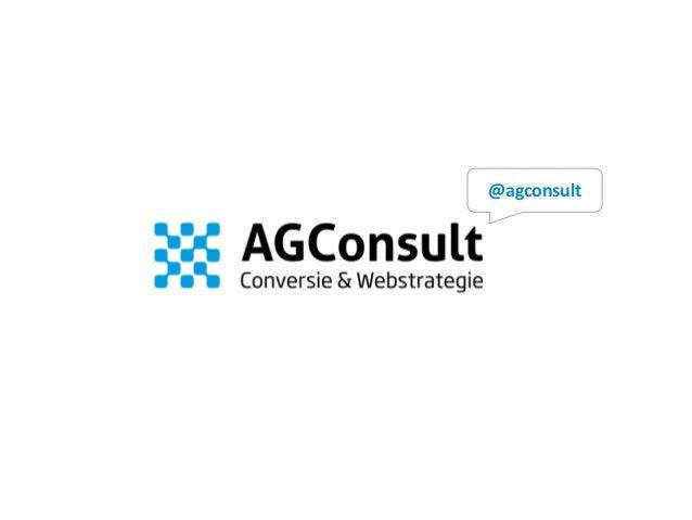 Karl Gilis AGConsult