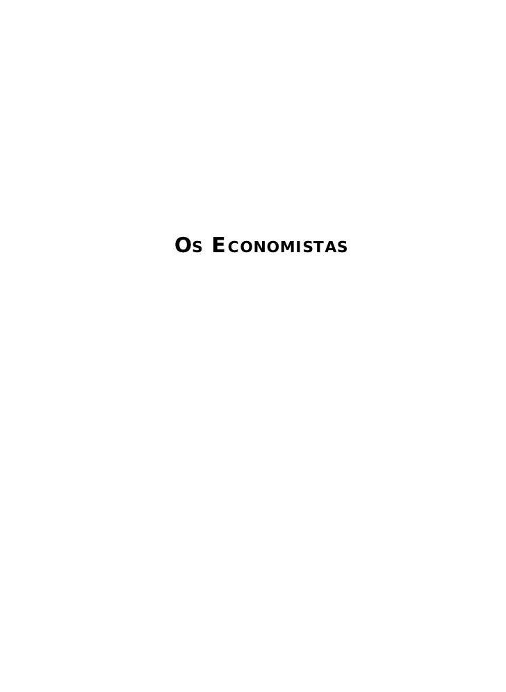 """Karl Marx - """"O Capital"""" (obra integral traduzida)"""