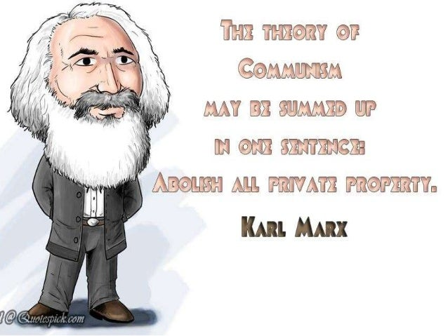 karl marx and human nature essay Home » uncategorized » karl marx dissertation beliefs on human nature  karl marx dissertation beliefs on human nature  essay about pop art artist human .