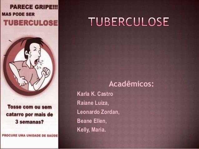 Acadêmicos:Karla K. CastroRaiane Luiza,Leonardo Zordan,Beane Ellen,Kelly, Maria.