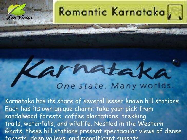Karnataka Nature1