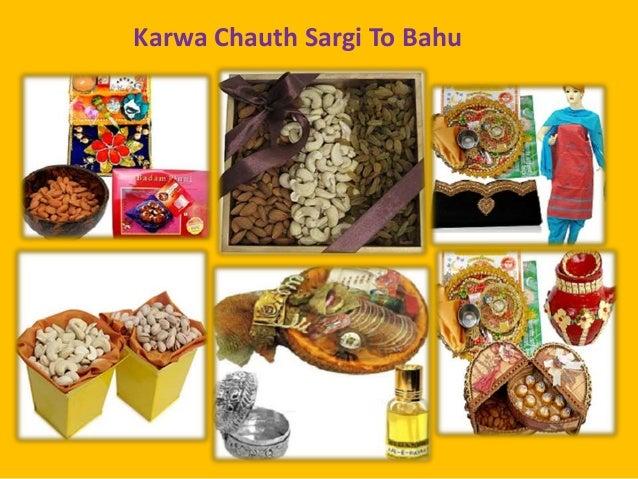 karva chauth vrat katha in hindi pdf
