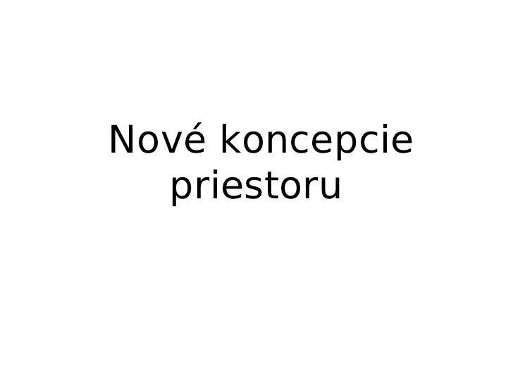 Kasala_Prostorovost_2010
