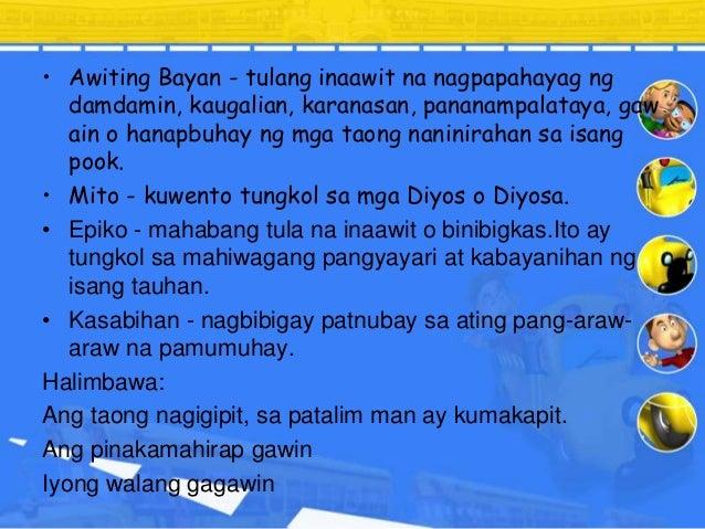 """mga tula tungkol sa mahirap at mayaman May mga pagkakataon na makikita mo talaga ang pagkakaiba ng mayayaman sa mga mahihirap  """"pneumonia"""" daw ang sakit mo kung mahirap, """"tb"""" yon sa mayaman, ."""