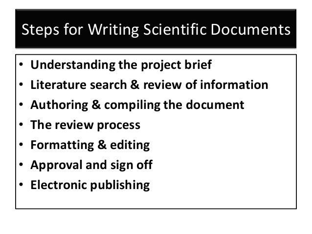 define creative writing major