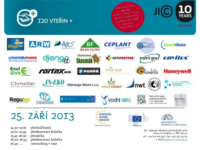 Katalog 120 vteřin plus 25.9.2013
