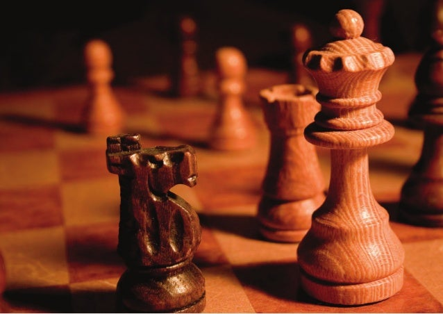 3One of the greatest gifts given tothe world by India is an ancientever game called chess. It is aset made of Indian wood ...