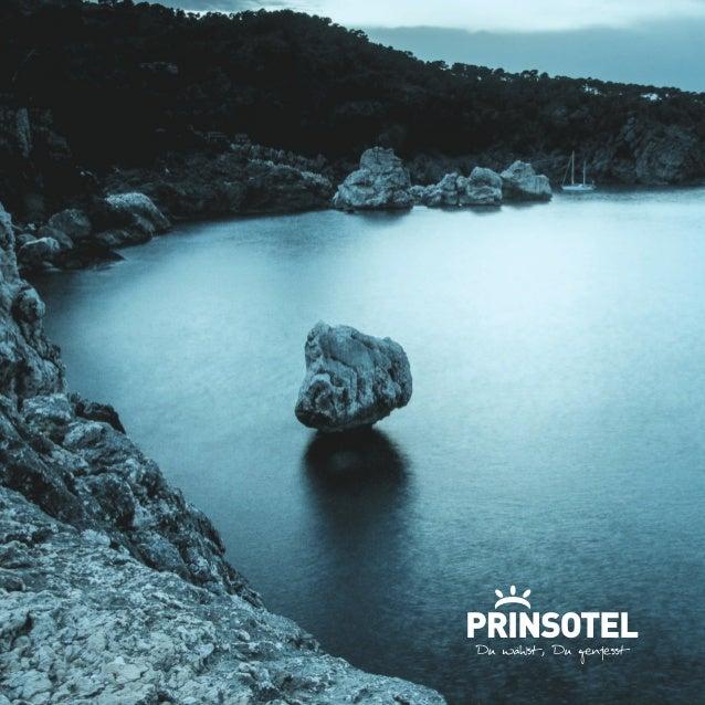 Mediterrane Entspannung pur Die malerischen Landschaften Mallorcas, Menorcas friedliche Schönheit wie auch die Buchten und...