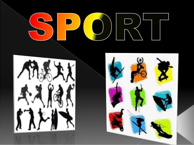 Basketball wurde gegründet, 21. Dezember 1891 Jahr Springfield, Massachusetts, dem Sportlehrer James Naismith YMCA-Team en...