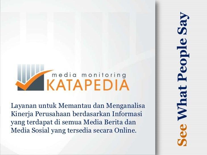 Katapedia.com
