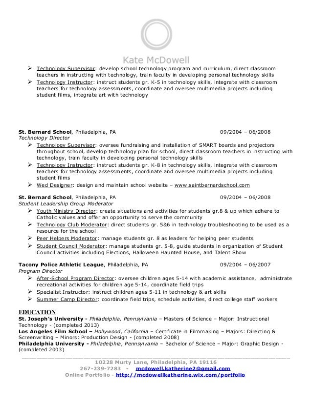 program assistant resume samples visualcv resume samples database occupational therapy resume examples resume sample occupational therapy