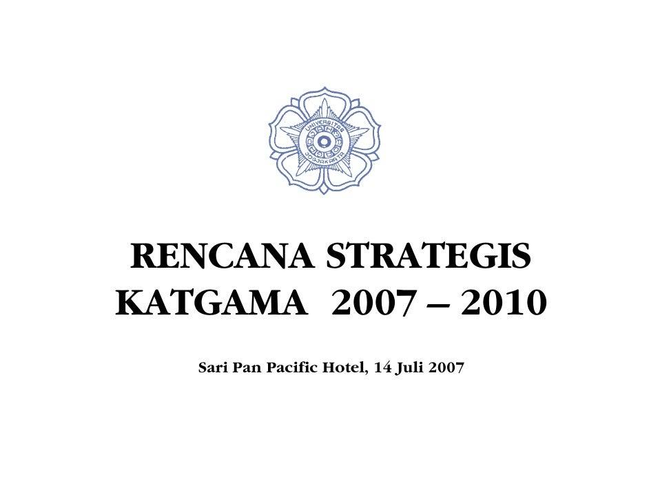 Katgama