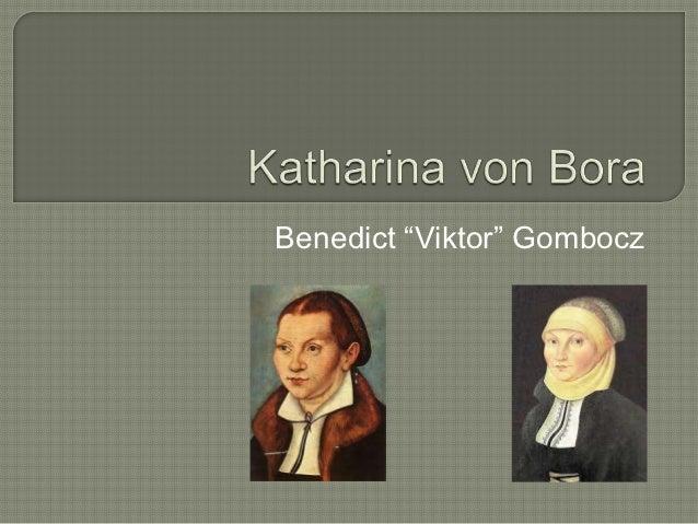"""Benedict """"Viktor"""" Gombocz"""