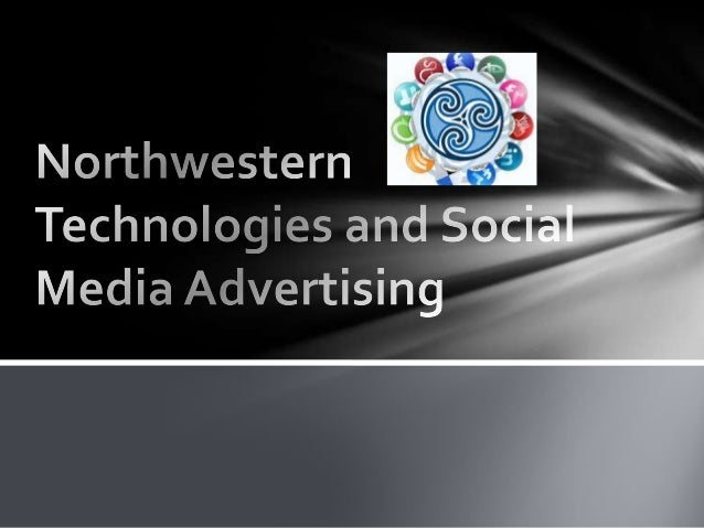 What is Social Media? •  Social Media in Web 2.0 terminology is a website that  interacts with the person seeking informat...