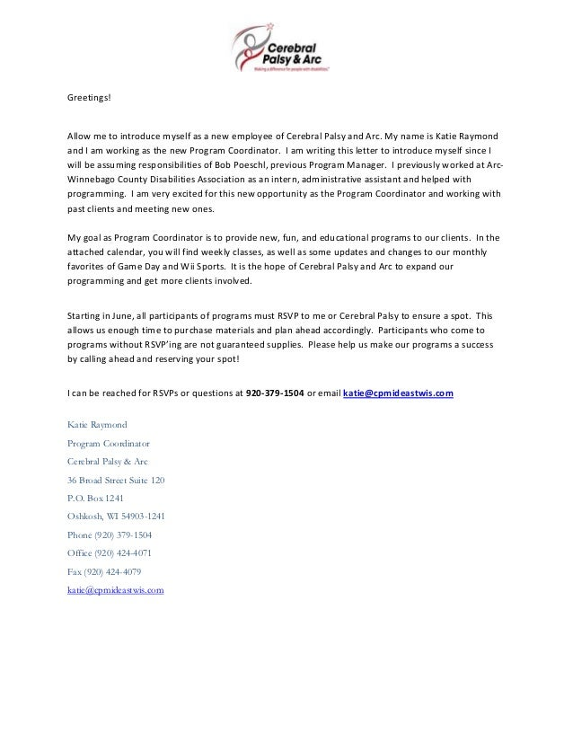 Cover Letter Greeting Whitneyportdailycom Cover Letter Greeting