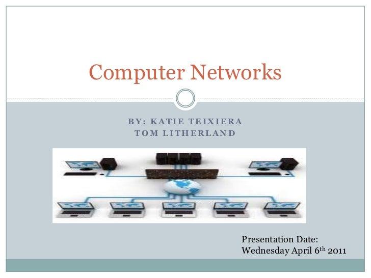 Katie & toms_computer_network_project