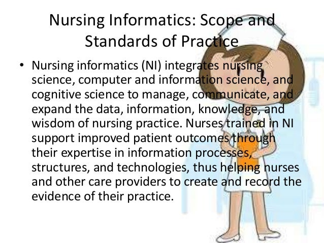 policies and procedures in nursing practice essay