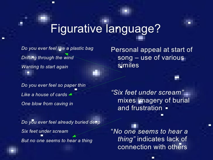 figurative language essay example Figurative language essay examples 18 total results a literary analysis of the poem to the snake by denise levertov 1,095 words  an essay on figurative language 318 words 1 page an analysis of figurative language and literal languages in comparing one thing and another 1,190 words 3 pages company contact.