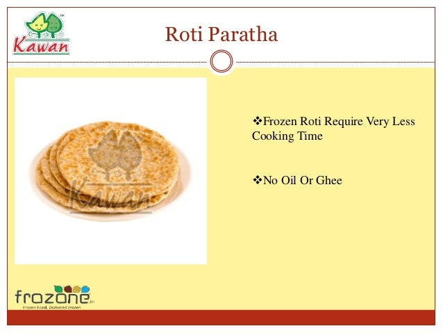 Roti Paratha Frozen Roti Paratha frozen Roti