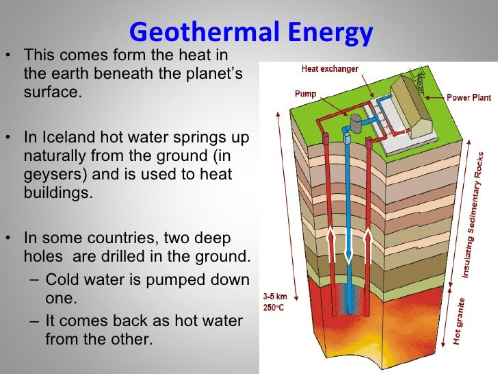geothermal energy diagram explanation & geothermal energy info  : geothermal energy diagram explanation - findchart.co