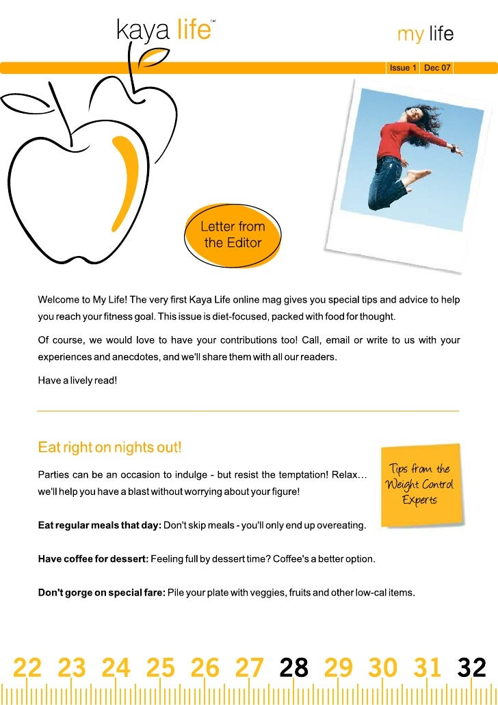 weight loss program from experts | kaya life
