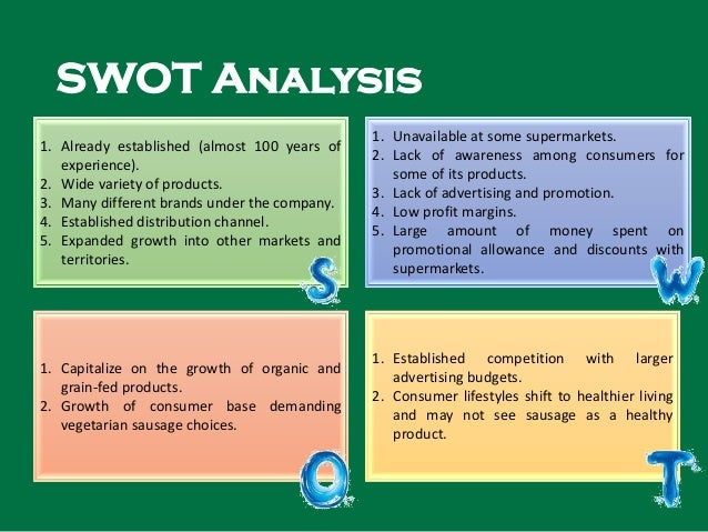 chowking food corporation swot matrix Chowking food corporation swot analysis profile additional information what  is a swot analysis it is a way of evaluating the strengths, weaknesses,.