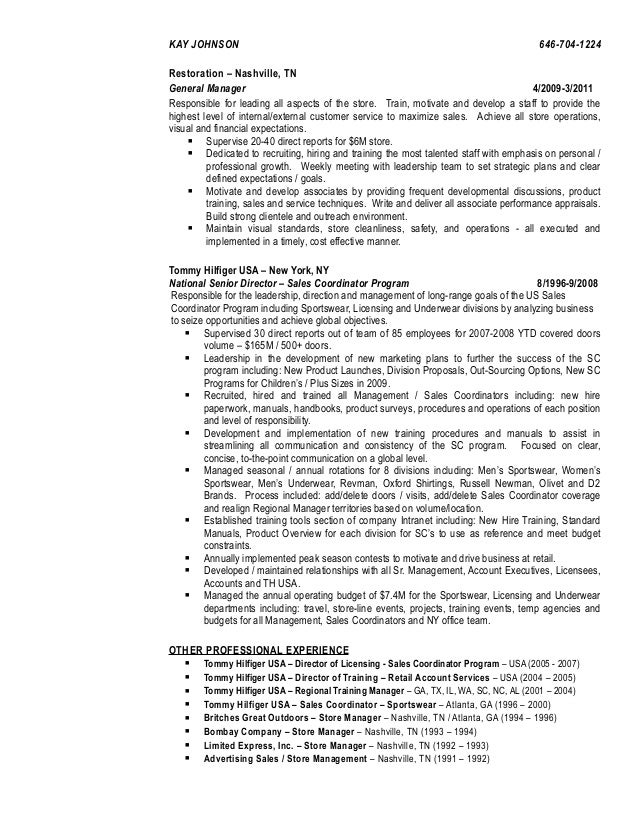 resume services nashville tn professional resume services