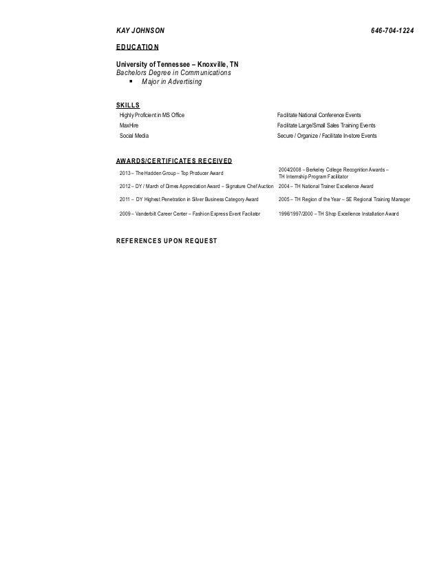 resume writing service memphis tn