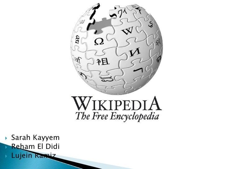 Kayyem case study wikipedia