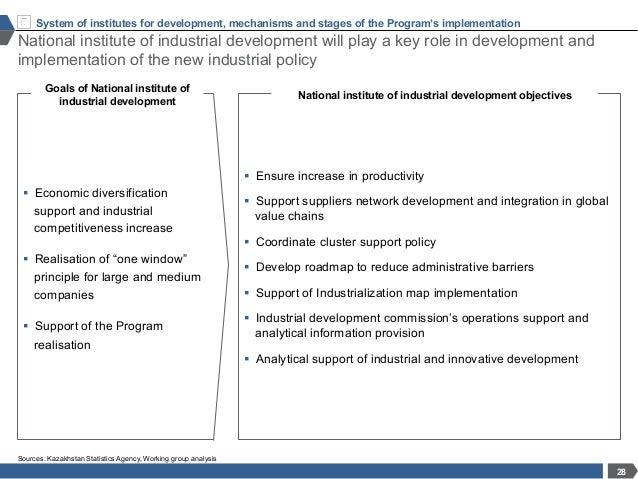 Advantages of national service essay