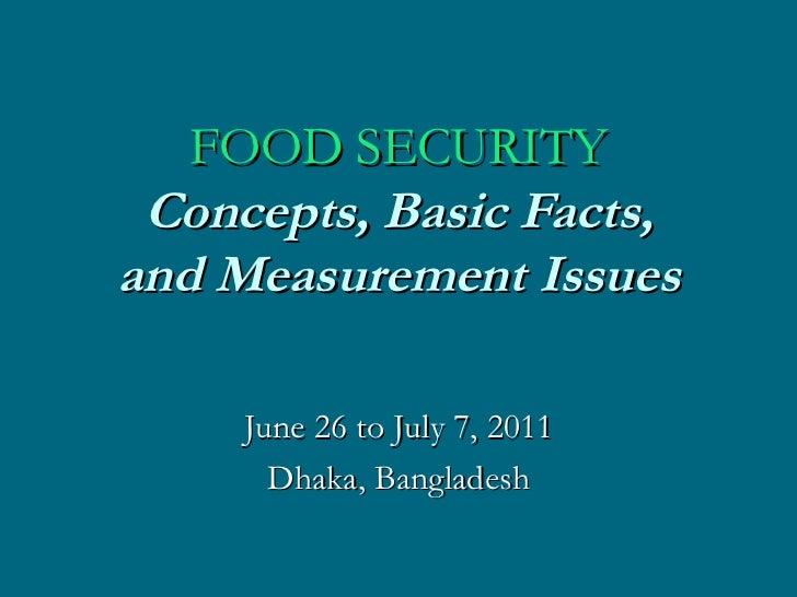 Kazal 6e   data sources, uses and limitations