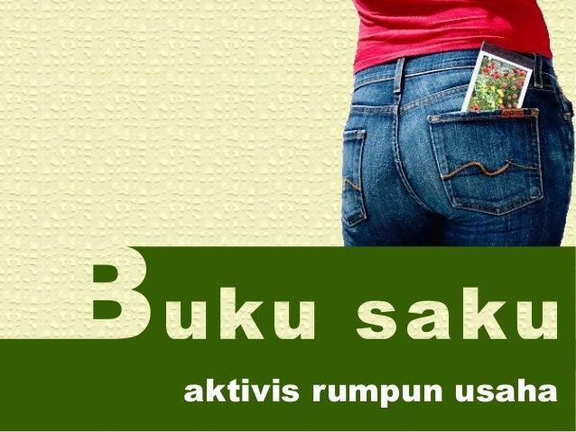 Kb cluster pocket-06