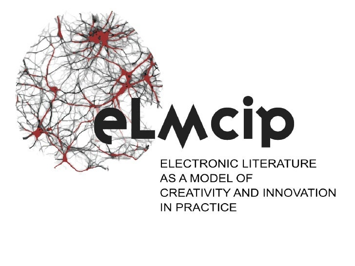 ELMCIP is a 3-year collaborative research project running     from 2010-2013 and a part of the HERA JRP:     Humanities as...