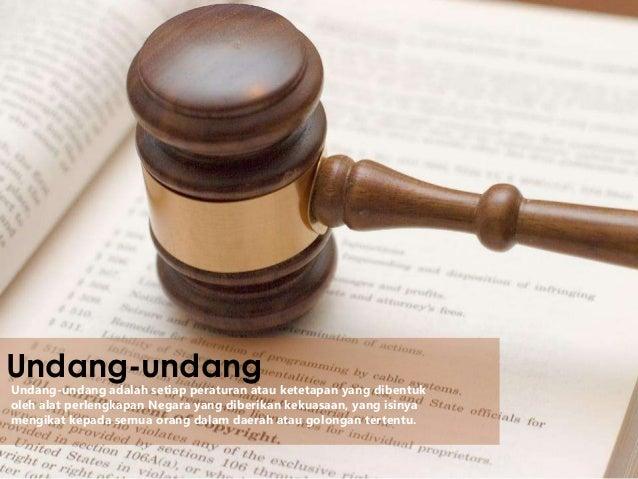 Kb 1 m 2 Aspek Hukum Praktik Keperawatan Profesional