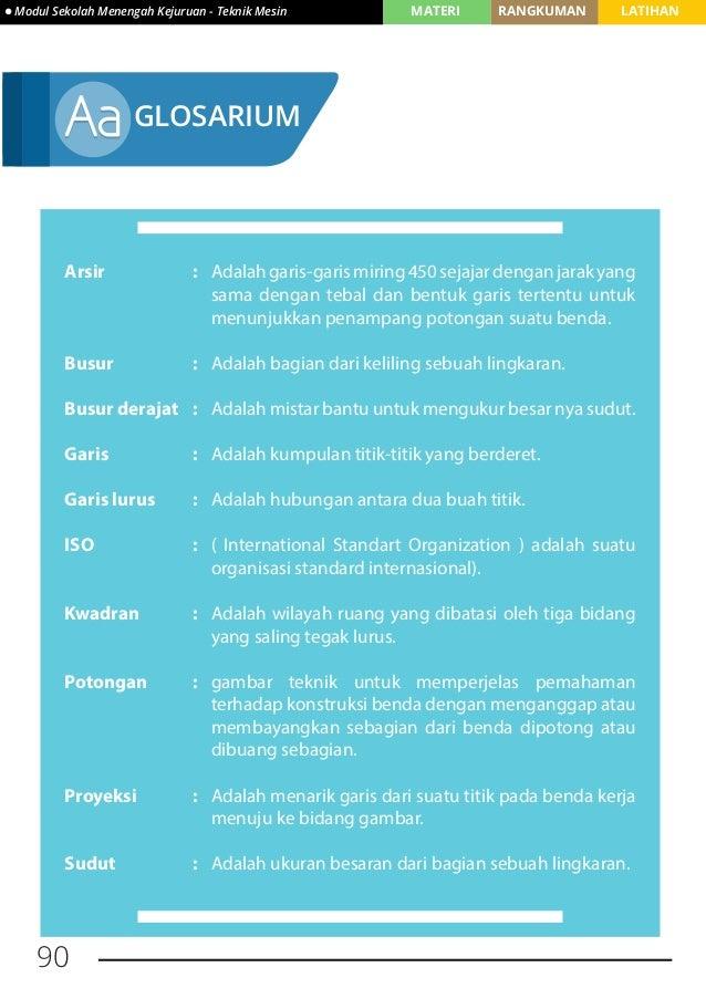 Image Result For Abg Smp Masih Belum Berbulu