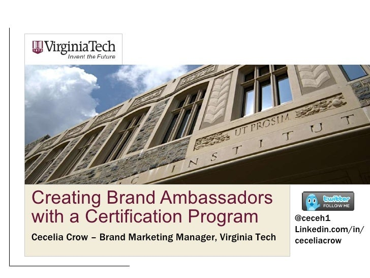 EMG KnowledgeBuilder - Creating Brand Ambassadors with a Certificate Program