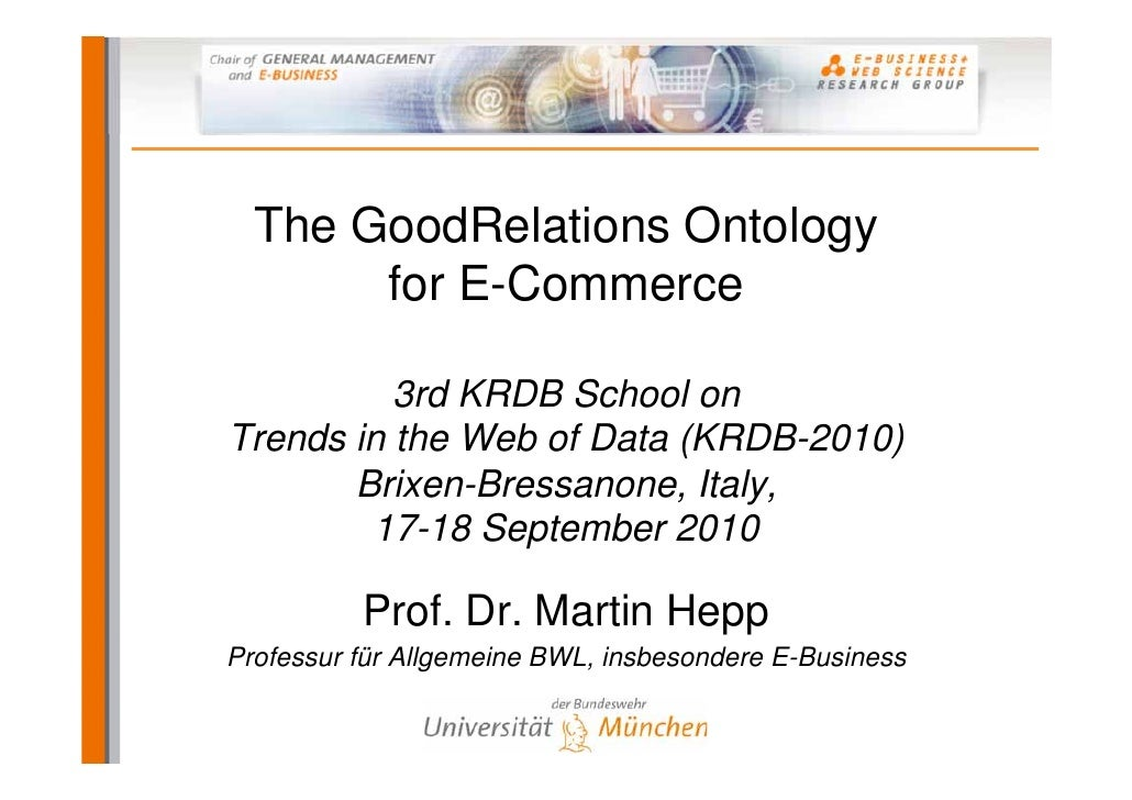 KRDB2010-GoodRelations