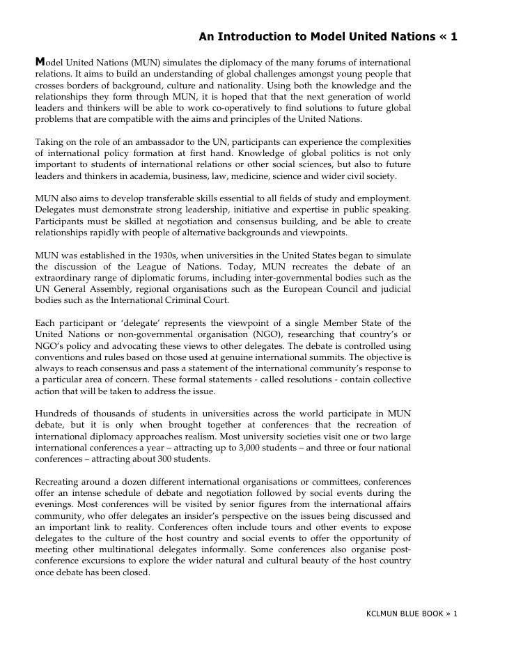 legislative & judicial body of brunei essay Basic principles on the independence of the judiciary adopted by the seventh united nations congress on the prevention of crime and the treatment of offenders held at.