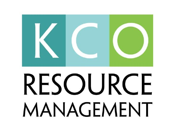 Kco resource management   smalbany